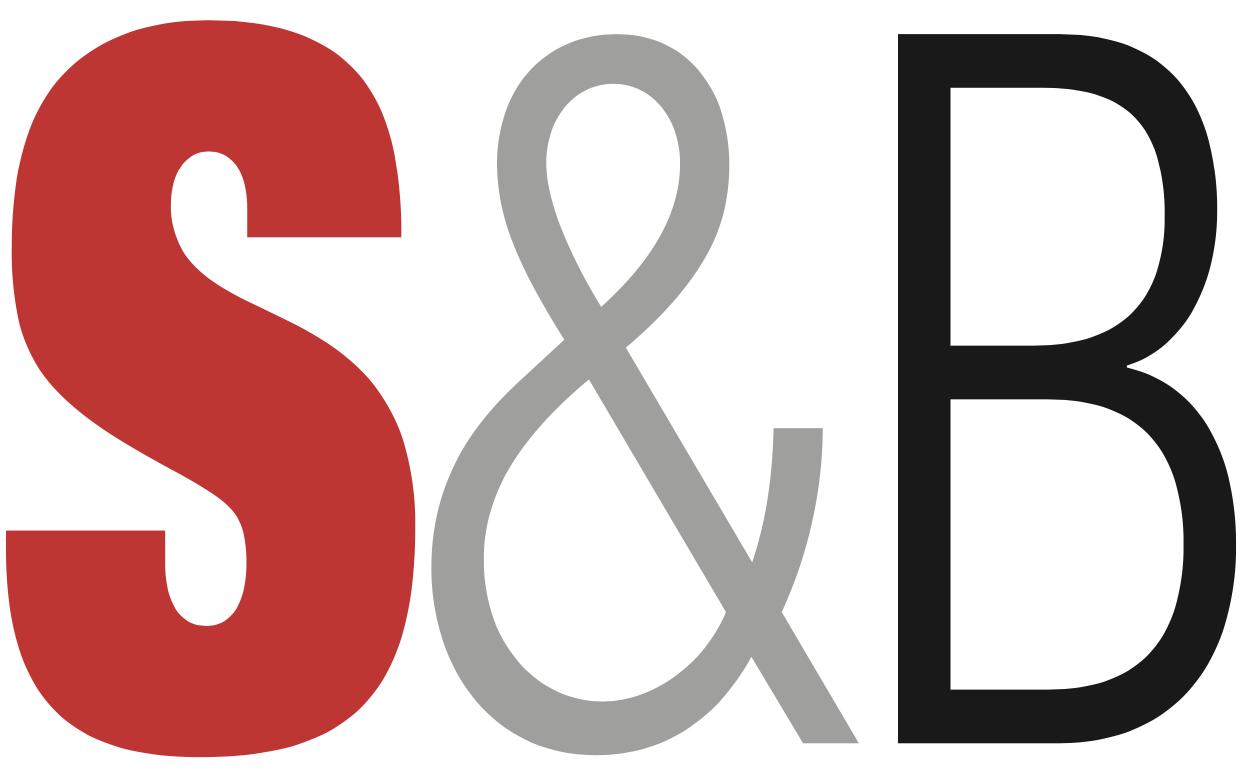 Sofas & Beyond